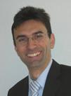 Prof. Dr.-Ing. Dipl. Wirt.-Ing. (NDS) Martin Mensinger