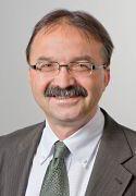 Univ.-Prof. Dr.-Ing. Gerhard Müller